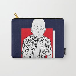 OPM Carry-All Pouch