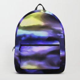 Warlord Backpack