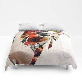 mid summer Comforters