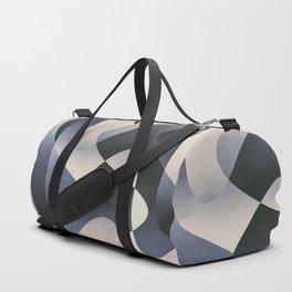 Moveio Duffle Bag