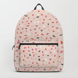 Terrazzo AFE_T2020_S2_4 Backpack