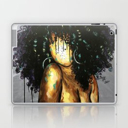 Naturally LXVIII Laptop & iPad Skin