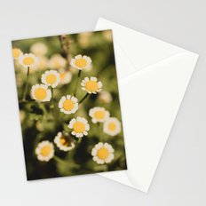 Little bits of sunshine Stationery Cards