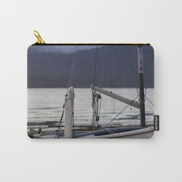 Quinault Carry-All Pouch