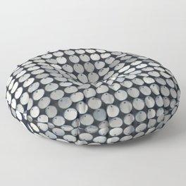 Spherize Floor Pillow