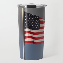 These Colors don't Bleed Travel Mug