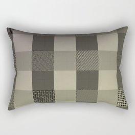 Yogi, Summer Daze Rectangular Pillow