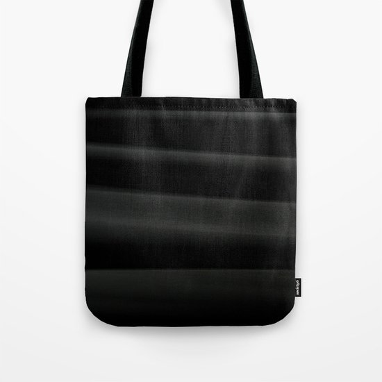 Darkness & Light Tote Bag