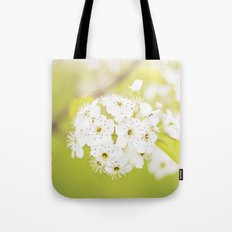 Dainty Tote Bag