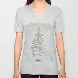 Harbour Tree Unisex V-Neck