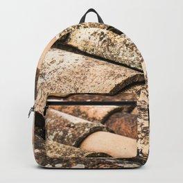 Rooftop Backpack