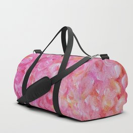 BLOSSOM Duffle Bag