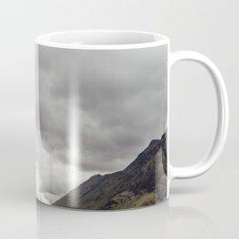 Scottish Valley Coffee Mug