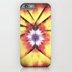 Cherub Under the Microscope: 3 Slim Case iPhone 6s