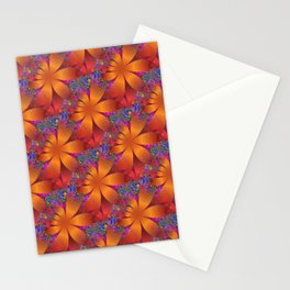 for seamless wallpapers and more -3- Stationery Cards