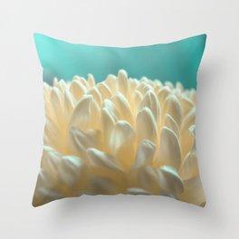 Cristina Throw Pillow