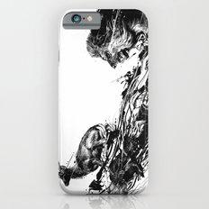 Intense Chasing Slim Case iPhone 6s