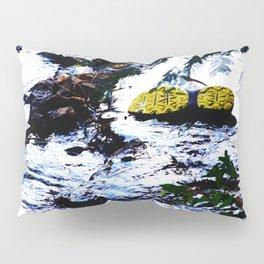 River Sole Pillow Sham