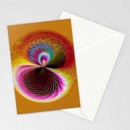 Whisps Stationery Cards