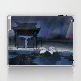 Mulan - Follow Your Heart Laptop & iPad Skin