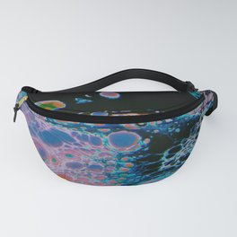 Bursting with Feeling Fanny Pack