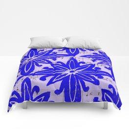 Royal Star Comforters