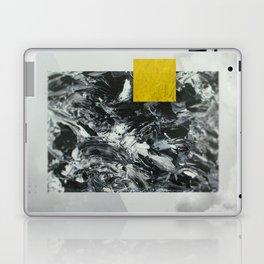 Negatives I Laptop & iPad Skin