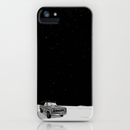 ... iPhone Case
