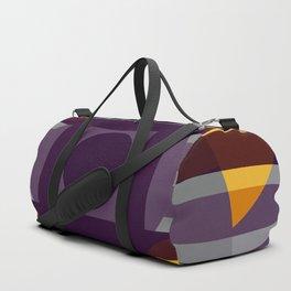 Chibaiskweda Duffle Bag
