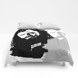 Opi Winston S.O.A.  Comforters