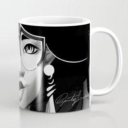 Solo Endeavor Coffee Mug