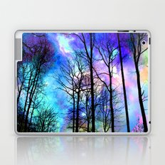 fantasy sky Laptop & iPad Skin