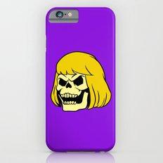 Skeman Slim Case iPhone 6s