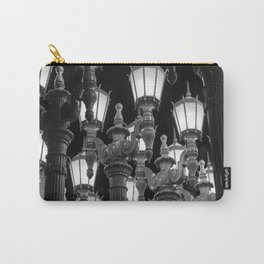 LACMA Carry-All Pouch