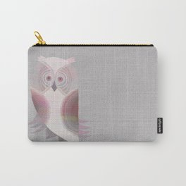 OWLY MOWLY Carry-All Pouch