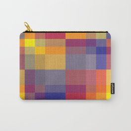 Pixel 04 Carry-All Pouch