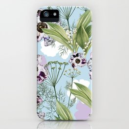 Kaya #society6 #buyart iPhone Case