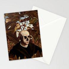 Kuivina Stationery Cards