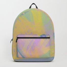 Marmalade Backpack