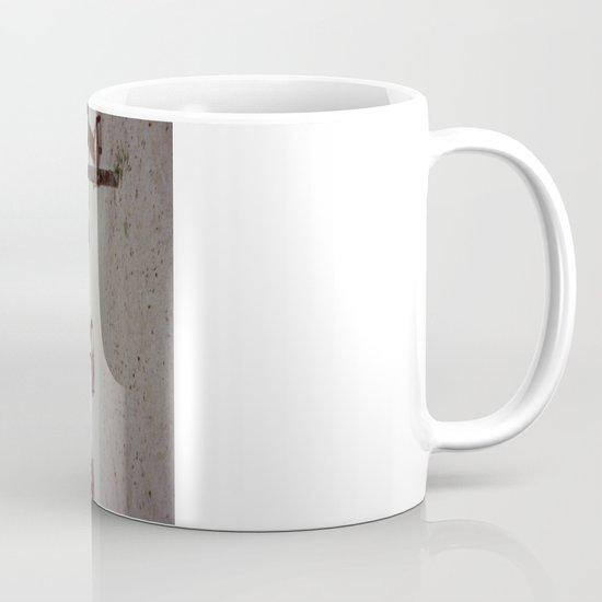 Sunrise in Mauritius II Mug