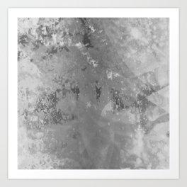AWED MSM Flood (7) Art Print
