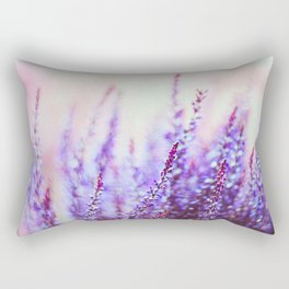 Autumn 2017 Rectangular Pillow
