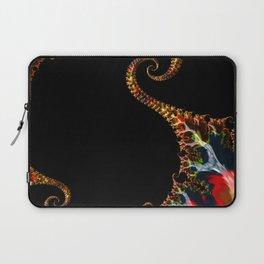 Belated Dreams Laptop Sleeve