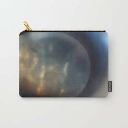 LIDO 1 , SKYPLANET Carry-All Pouch