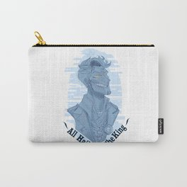 Handsome jack - Glitch Carry-All Pouch