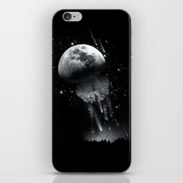 Jellymoon iPhone Skin