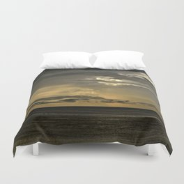 Nature (6) Duvet Cover