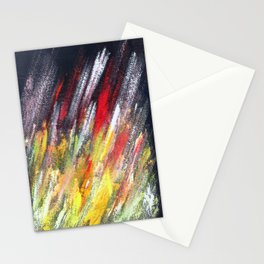 Cosmic ing 78780 Stationery Cards