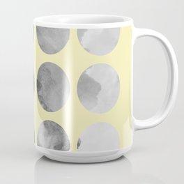 Quarter Quills 1 Coffee Mug