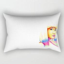 Nicki Rectangular Pillow